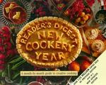 New Cookery Year
