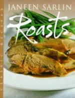 Roasts (Master Chefs S.)