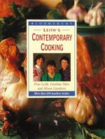 Leith's Contemporary Cooking