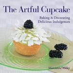 The Artful Cupcake