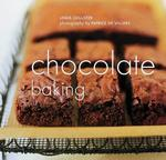 Chocolate Baking (The Baking Series)
