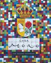 Casa Moro: The Second Cookbook by Sam Clark and Sam Clark