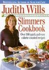 Judith Wills' Slimmer's Cookbook
